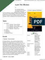 5x Favela - Agora por Nós Mesmos – Wikipédia, a enciclopédia livre.pdf
