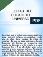 TEORIAS DEL UNIVERSO.ppt
