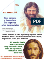 10-02 Milagros de J. en Marcos.ppt