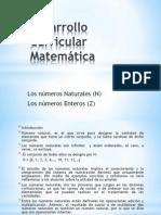 4 Dcm Naturalesyenteros 2014