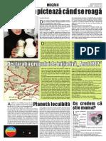 Ziarul Romanilor _Atena 27mai2011 p18