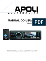 manual-20-mp43732-sd-usb-manualportuguese.pdf