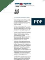 JN - Os valores e as carreiras -  Luís Portela
