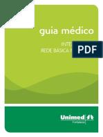 Guia Medico