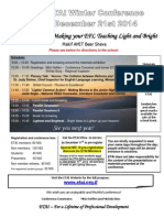 Flyer Winter ETAI2014