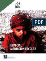 Revista_Mediacion_6.pdf