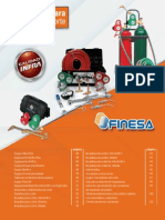 6_equipos_soldadura_oxicorte.pdf