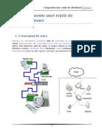M4_Componente_Concepte