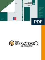 revistaobservatorio3075.pdf