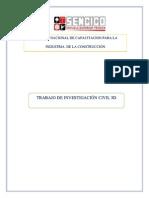 AUTO CAD 3D- CAD DIMENCIONAL.docx