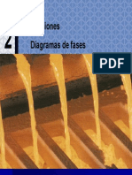 69573079-UD2-Aleaciones