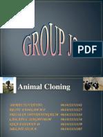 Kelompok J2.ppt