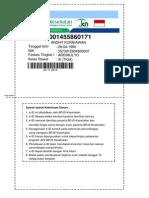 BPJS-CARD0001455860171