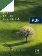 Luz Sostenible EspanolM