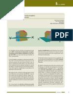 EEE Ex. Càlcul demanda energètica.pdf