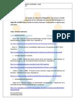 REF_UNIDAD_2_2014_1corr.pdf
