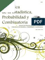 N1_DidacticadelaEstadisticaProbabilidadyCombinatoria