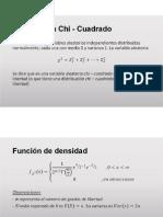 Distribución de la varianza - Distribución Chi cuadrado.pdf