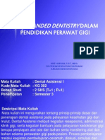 Four Handed Dentistry - Copy