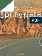 Springfield - Sergio Olguin.pdf
