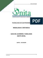 GUIA DE ENOLOGÍA.pdf