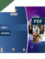 FIS1-3S