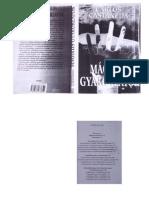 10. Carlos Castaneda-Mágikus gyakorlatok.pdf