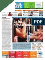Corriere Cesenate 44-2014