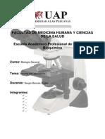 utensiliosdelaboratorio-131124172236-phpapp01