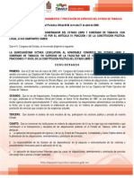 LEY DE ADQUISICIONES, ARRENDAMIENTOS Y PRESTACIÓN  EDUARDO.pdf
