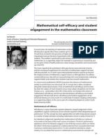 Math Self Efficacy.pdf