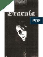 dracula oxford.pdf