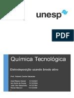 Trabalho QTEC(2)