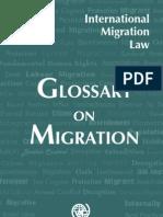 Migration grossary.pdf
