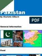 Pakistan powerpoint.pptx