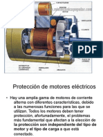 Diapositiva Proteccion de Motores www.Code09FIM.UNI.cc