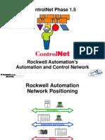 Control Net Presentación.ppt