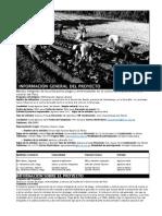 Nematodos Asociados Al Cultivo de Pina139 Parte 1