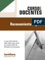 T11 RAZONAMIENTO LOGICO P4 INDICE.pdf