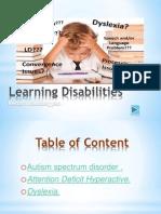 presentation1apps