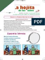 20141001061853.pdf