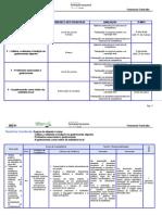 Planif. EFA MV - Tema Alimentação 13_14