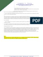 homologação de diploma de nível superior  - tradução juramentada