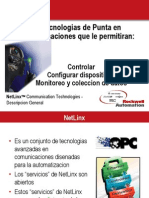 PowerPoint+NetLinx.ppt