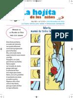 20141001061950.pdf