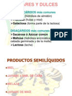 azucaresydulces.ppt