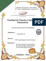 Tarea_Grupal-Los Organos.pdf