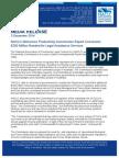 NACLC Welcomes Productivity Comm Report 3 Dec 14.pdf