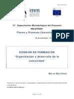 DOSSIER Marco Marchioni.pdf