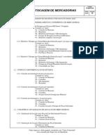 9-it-dop-016 ESTOCAGEM DE MERCADORIAS.pdf